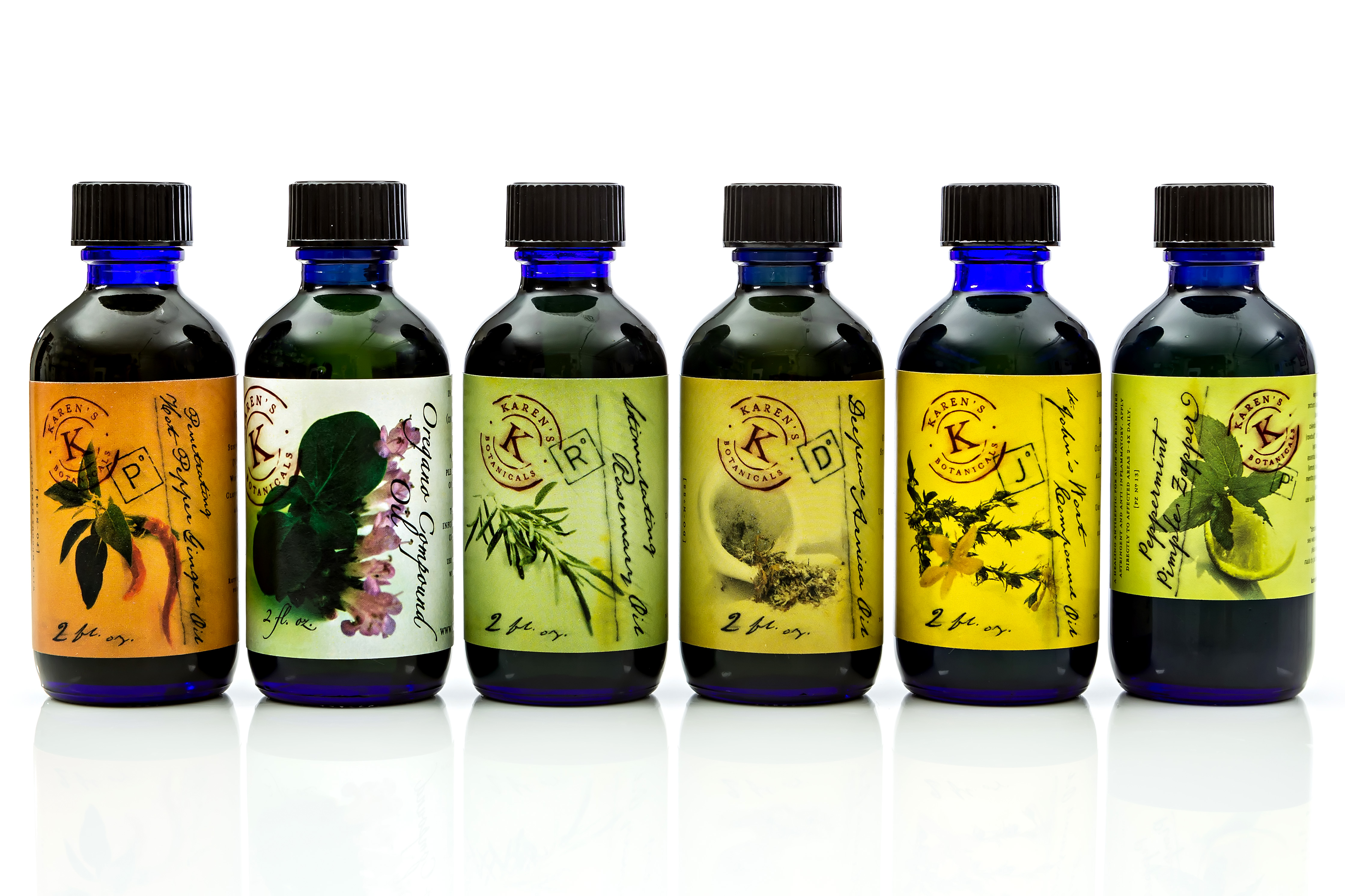 beautiful-body-oil-set.jpg